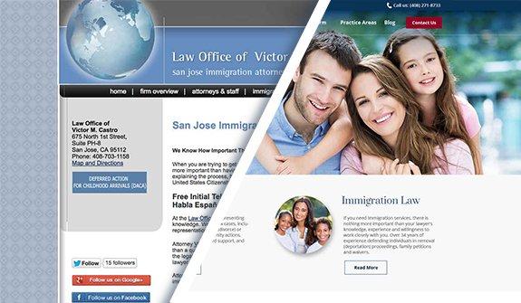 Castro Legal
